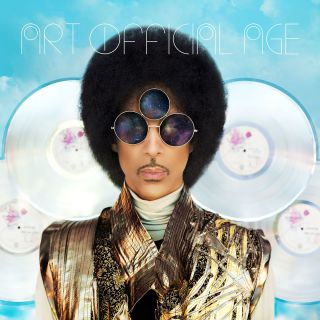 Prince - FUNKNROLL (Radio Date: 22-09-2014)