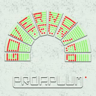Prof. Plum - Gli infallibili (Radio Date: 24-06-2014)