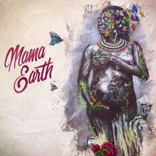 Project Mama Earth - Mama Earth (Radio Date: 26-09-2017)