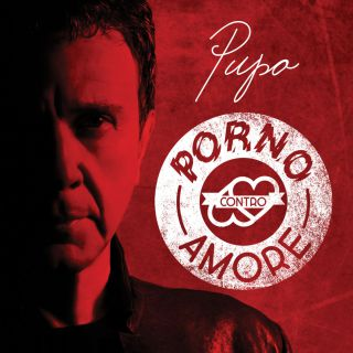 Pupo - Pensiero Mio (Radio Date: 09-01-2017)