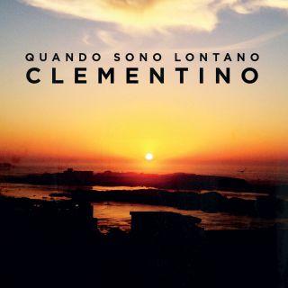 Clementino - Quando sono lontano (Radio Date: 11-02-2016)
