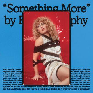 Róisín Murphy - Something More