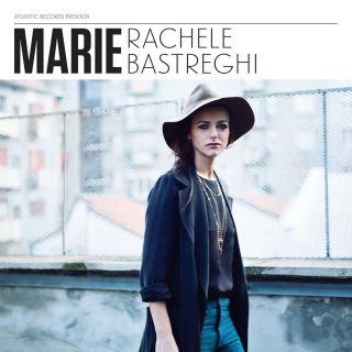 Rachele Bastreghi - Senza Essere (Radio Date: 11-05-2015)