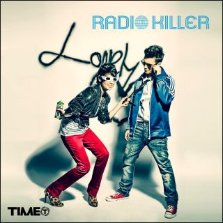 Radio Killer - Lonely Heart (Radio Date: 18 Marzo 2011)