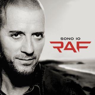 Raf - Arcobaleni (Radio Date: 02-10-2015)