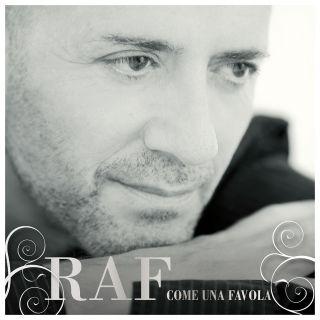 Raf - Come una favola (Radio Date: 11-02-2015)