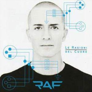 Raf - In questa notte (Radio Date: 23-11-2012)