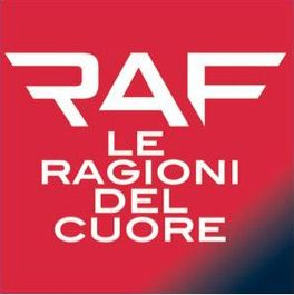 """Dal 24 Agosto in radio, Raf - """"Le Ragioni Del Cuore"""", il singolo che anticipa il nuovo progetto di prossima uscita"""