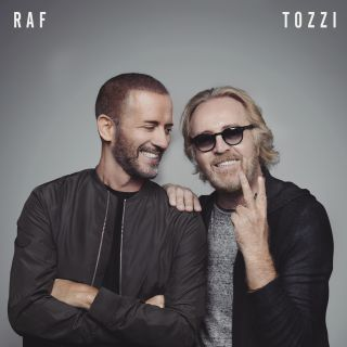 Raf & Umberto Tozzi - Due (Live) + Tu (Live) (Radio Date: 29-11-2019)