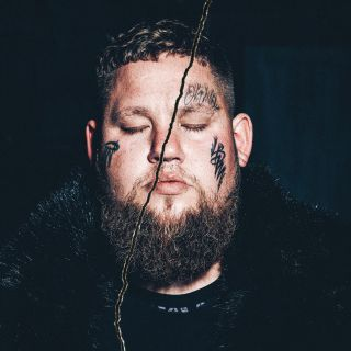 all you ever wanted Rag'n'bone Man