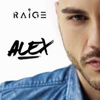 Raige - Il rumore che fa (feat. Marco Masini) (Radio Date: 19-08-2016)