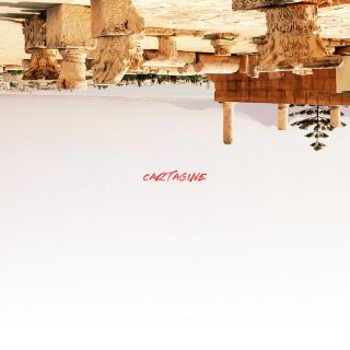 Raige - Cartagine (Radio Date: 02-10-2020)