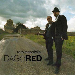 Raiz E Mesolella - Ipocrisia (Radio Date: 06-05-2014)