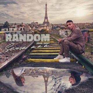 Random - Scusa a a a (Radio Date: 10-01-2020)