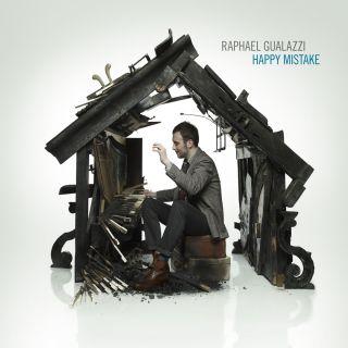 Raphael Gualazzi - Don't Call My Name (Radio Date: 31-05-2013)