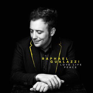 Raphael Gualazzi - Lotta Things (Radio Date: 11-11-2016)