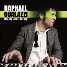 """Raphael Gualazzi - da Venerdì 8 Aprile in radio con """"A Three Second Breath"""", il brano che ha già conquistato la Francia"""
