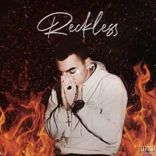 Reckless - Reckless (Radio Date: 02-04-2021)