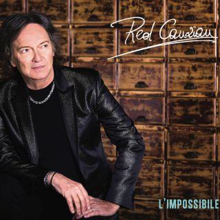 Red Canzian - L'impossibile (Radio Date: 13-04-2018)