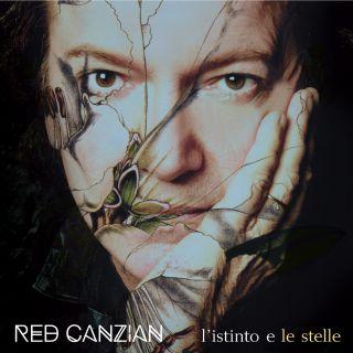 Red Canzian - Per un attimo (Radio Date: 21-11-2014)
