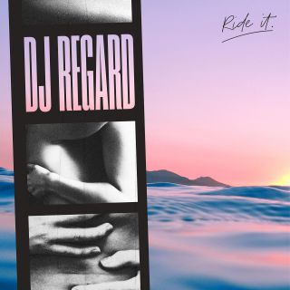 Regard - Ride It (Radio Date: 13-09-2019)