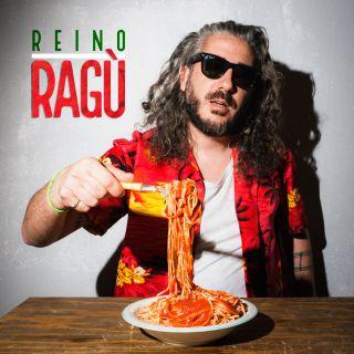 Reino - Ragù (Radio Date: 04-06-2021)