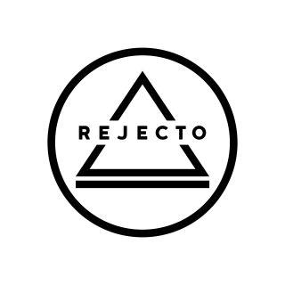 Rejecto - Lezioni Di Economia (Radio Date: 08-01-2021)