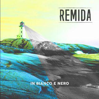 Remida - In bianco e nero (Radio Date: 26-10-2018)