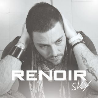 Renoir - Sky (Radio Date: 24 Giugno 2011)