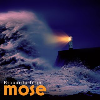 Riccardo Inge - Mose (Radio Date: 20-11-2020)