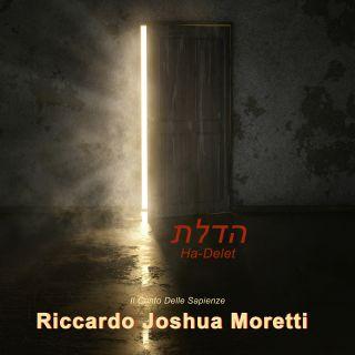 Riccardo Joshua Moretti - Ner (Radio Date: 20-11-2020)