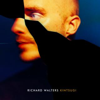 Richard Walters - Kintsugi (Radio Date: 24-01-2020)