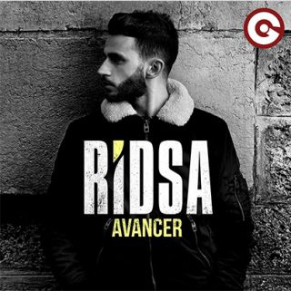 Ridsa - Avancer