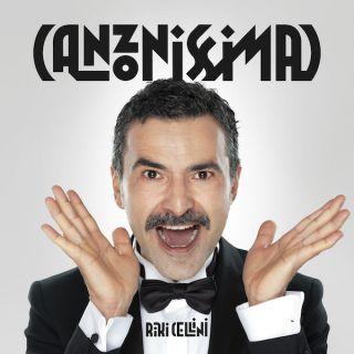 Riki Cellini - Canzonissima (Radio Date: 10-06-2021)