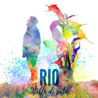 Rio - Stelle di sale (Radio Date: 04-06-2021)