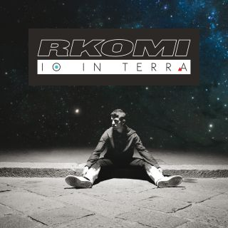 Rkomi - Milano bachata (feat. Marracash) (Radio Date: 17-11-2017)