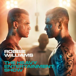Robbie Williams - Love My Life (Adam Turner & James Hurr Remix) (Radio Date: 13-12-2016)