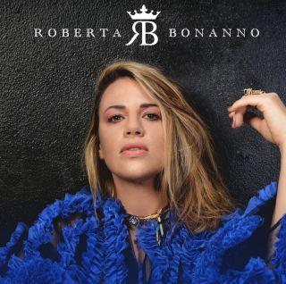 Roberta Bonanno - Controtendenza (Radio Date: 01-06-2018)