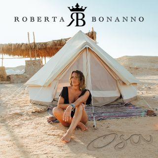 Roberta Bonanno - Osa (Radio Date: 12-07-2019)