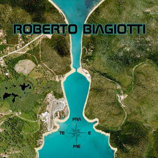Roberto Biagiotti - Passata la tempesta (Radio Date: 22-11-2013)
