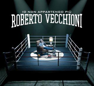 Roberto Vecchioni - Le mie donne (Radio Date: 10-01-2014)