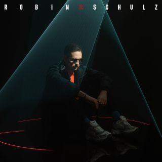 one more time Robin Schulz & Felix Jaehn feat. Alida