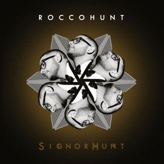 Rocco Hunt - Se mi chiami (feat. Neffa) (Radio Date: 20-11-2015)