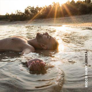 Rocco Hunt - Se Tornerai (feat. Neffa) (Radio Date: 13-12-2019)