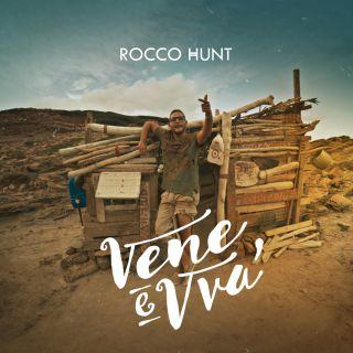 Rocco Hunt - Vene e vvà (Radio Date: 04-09-2015)