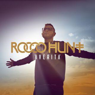 Rocco Hunt - Vieni con me (Radio Date: 16-05-2014)