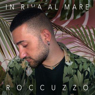 Roccuzzo - In riva al mare (Radio Date: 23-07-2021)
