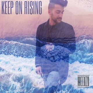 Roccuzzo - Keep On Rising (Radio Date: 14-02-2017)