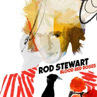Rod Stewart - Look In Her Eyes (Radio Date: 14-09-2018)