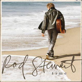 """Rod Stewart - """"She Makes Me Happy"""", il grande ritorno"""